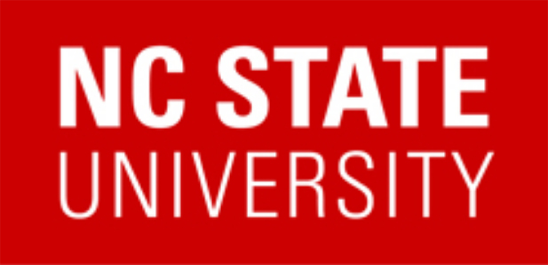 North Carolina State University MILK Research and Educational Group
